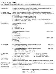 exle resume layout free resume templates for microsoft word 2000 proyectoportal