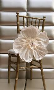 and groom chair covers set of 2 chair covers and groom chair covers wedding chair