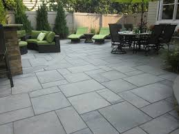 Ep Henry Bristol Stone by Cost Of Paver Patio Long Island Home Outdoor Decoration