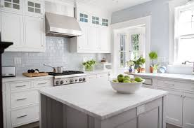 kitchen kitchen design layout kitchen desk ideas kitchen window