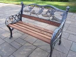 fresh cast iron bench vice 25889