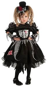 Scary Girls Halloween Costumes 19 Scary Halloween Costumes Images