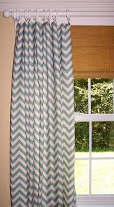 Boy Nursery Curtains by 26 Best Good Night Owl Images On Pinterest Night Owl Owls And