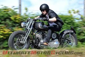 2014 headbanger woodstock boogie moto zombdrive com