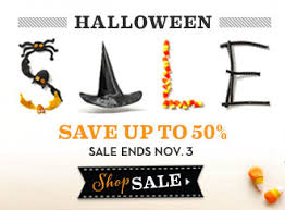 Halloween Sale Shutterfly Sale Save Up To 50 Off Shutterfly