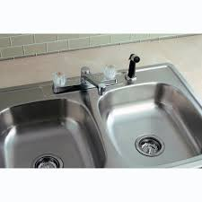 kitchen sink and faucet sets rasvodu net