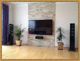 wallpaper for livingroom living room cool wallpaper designs ideas 2017 fashion decor tips
