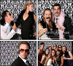 photo booths for weddings 16 best weddings photo booth images on bridal