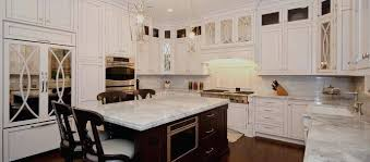 thomasville cabinets home depot thomasville cabinets reviews sdevloop info