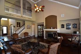ceiling fan crown molding vaulted ceiling with crown molding photos google search home