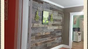 tennessee wood flooring