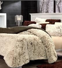 Softest Comforter Ever Cobertor Capuchino Cobertores Pinterest Php And Gardens