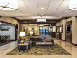 is ingles open on thanksgiving holiday inn national airport crystal city hotel by ihg