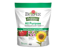 all natural flower food natural organic plant foods imc outdoor living