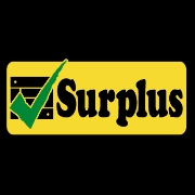 surplus furniture kitchener surplus furniture and mattress warehouse sales in kitchener