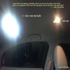 led lights for cars store free shipping white car led lights l car styling interior package