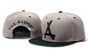 the alumni snapback tha alumni snapback grey hat id30353 caps m2443 16 99 pas