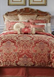 waterford hamilton bedding collection online only belk