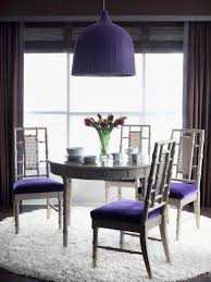Dining Room Drum Chandelier by Lighting Awesome Home Interior Lighting Ideas With Drum