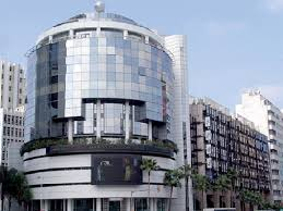 bmce bank siège social 140 avenue hassan ii parc de la ligue