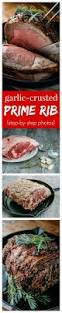 25 best prime rib ideas on pinterest rib roast prime rib roast