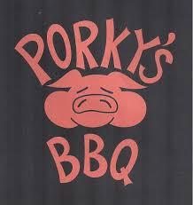 Backyard Bbq Arlington Apag 37 Frank Dejulio Of Porky U0027s Bbq Gives The Backyard Barbecuer