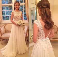 see through dresses online nz buy new see through dresses online