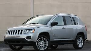 2011 jeep compass consumer reviews review 2011 jeep compass autoblog