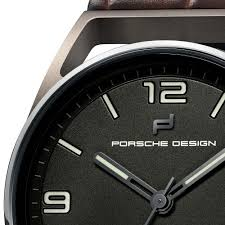 porsche design bracelet porsche design 1919 datetimer eternity watches hands on ablogtowatch