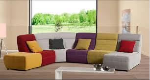 meuble et canapé meubles orlong à perrigny dans le jura 39