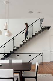 25 best stairs images on pinterest stairs architecture and