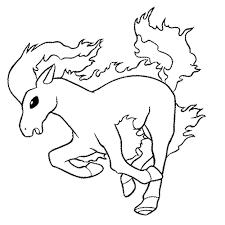 kidscolouringpages orgprint u0026 download coloring page pokemon