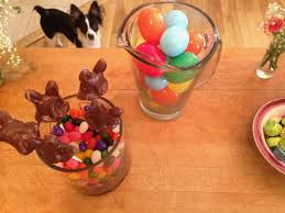 Easter Decorations For Home Decorate Your Home For Easter With These Easy Tips Aol Lifestyle