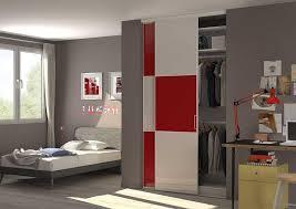 porte coulissante chambre creer une porte coulissante 5 placard dressing et portes