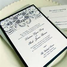 wedding invitation sles free wedding invitation sles canada best shoes wedding