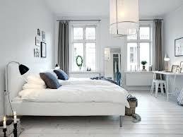 deco chambre style scandinave chambre deco scandinave decoration scandinave chambre fille