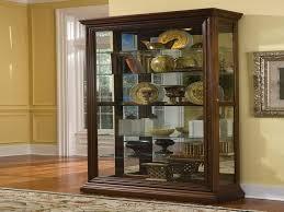 Modern Corner Curio Cabinet Modern Curio Cabinet Corner Modern Curio Cabinet For Your Living