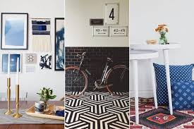 pinterest predicts the top 10 home trends of 2016 lonny