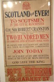 ww1 recruitment posters u2013 your country needs you 17th battalion
