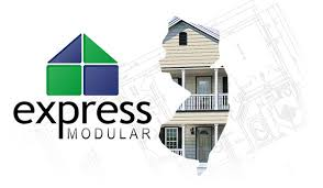 modular homes u0026 prefab homes in new jersey express modular