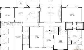log cabin homes floor plans 25 fresh floor plans for log cabin homes house plans 21098