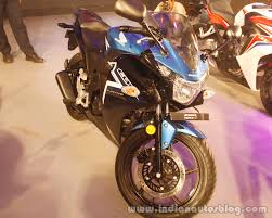 cbr models in india honda cbr 250r u0026 honda cbr 150r production stopped report
