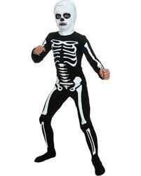 karate kid costume check out these hot deals on child karate kid skeleton suit costume