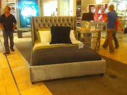 cool high fashion furniture houston home design very nice fresh to