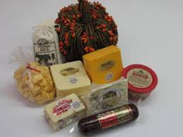 wisconsin cheese gift baskets la crosse wisconsin cheese onalaska gift baskets sparta gift