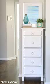 bathroom linen cabinets ikea best 25 dresser in closet ideas on pinterest closet dresser