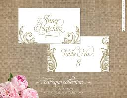 23 best scrapbook wedding card images on name cards