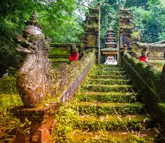 photos ubud istanbul the 10 best places to visit in