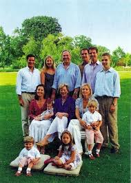 93 best royal family photos images on pinterest royal families