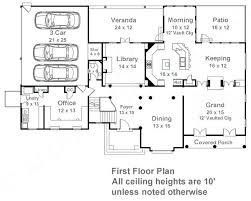 house plans with daylight basement daylight house plans image of walkout basement house plans type